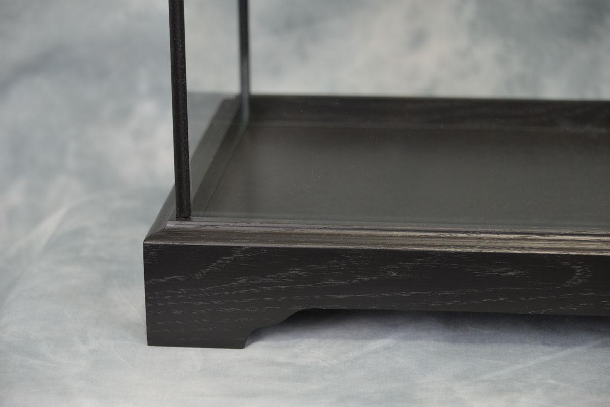 Exotic Birds For Sale >> Display Case Oak Framed - Price per inch - UK Bird Small ...